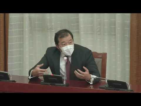Ж.Бат-Эрдэнэ: Монголын төмөр замын цаашдын хувь заяа хэрхэн шийдэгдэх вэ?
