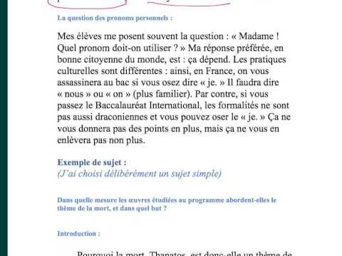 Introduction Dissertation Géographie Exemple Pdf - atkoken1968