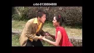 Bataulima Ghar by Balaram Pun & Sharmila Gurung