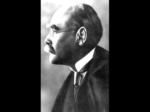 Kim by Rudyard Kipling - Chapter 1, Part 1 (read by Adrian Praetzellis)