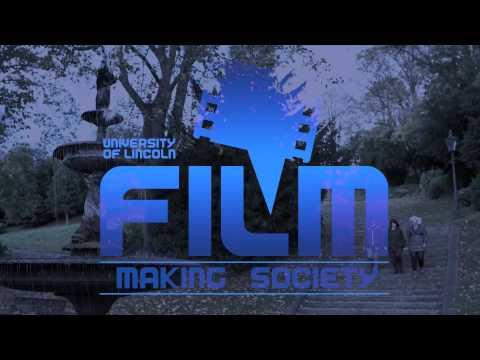 Thumbnail for video uXN3nPHKJKI