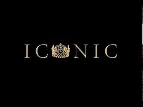 Iconic (feat. Chance The Rapper & MikeTyson) - Madonna (English-Español Lyrics)