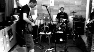 Video Tart - Trittico