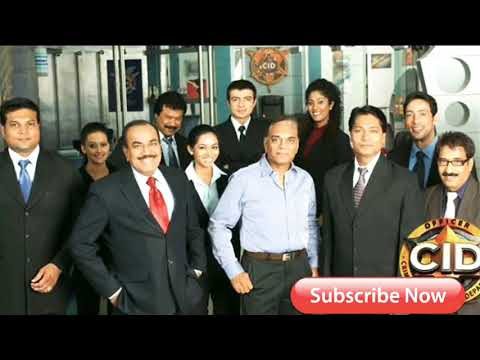 CID show ACP pradyumn real life bahu ( biography , lifestyle , wife , son , daughter, more)