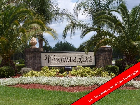 Lots And Land for sale - 2041 Siroco Lane, Melbourne, FL 32934