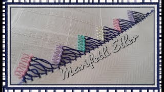 Yaptığınız ürünleri veya yapılışını merak ettiğiniz modelleri aşağıdaki linkten bize gönderebilirsiniz.Link (facebook kullanıyorsanız): m.me/marifetlielE Mail: love_yilmaz@hotmail.com