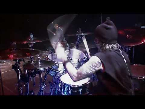 Alter Bridge - Metalingus (Live)