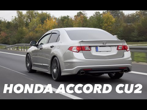 Honda Civic Si Need For Speed Underground 2 Drag Show Nfsu2