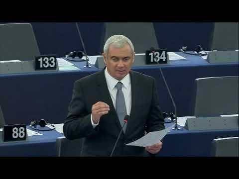 Pedro Silva Pereira parecer do Parlamento Europeu sobre novo Presidente do BCE