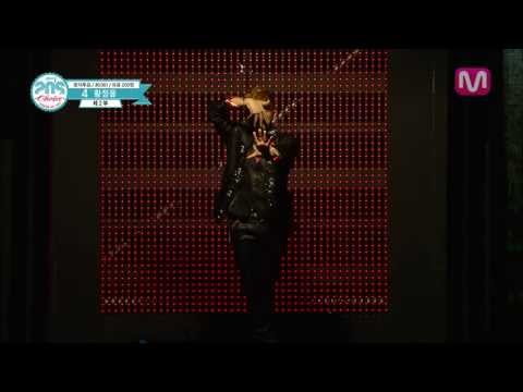 신화_INTRO, This Love (INTRO, This Love by SHINHWA of 20'S Choice 2013.7.18) (видео)
