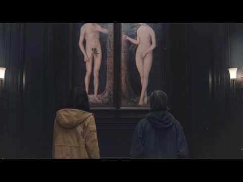 Asaf Avidan - The Labyrinth Song | DARK Season 3 Soundtrack
