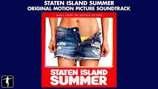 Staten Island Summer Soundtrack Preview  Official Video