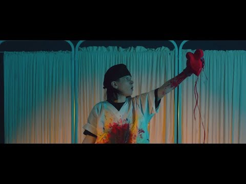 Video Do Whatever The Heck You Want (Official Music Video) Rae Spoon download in MP3, 3GP, MP4, WEBM, AVI, FLV January 2017