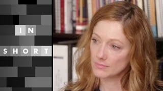 Transcendental Meditation, Judy Greer | In Short