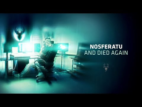 Nosferatu - And Died Again
