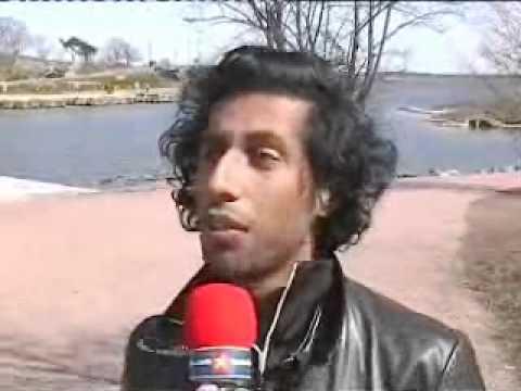 Belgium 2007: Interview with KMG´s