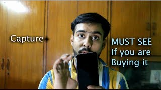 Video Billion Capture Plus+ All You Need to Know Before Buying it, Mi A1 Fans Must Watch - हिंदी MP3, 3GP, MP4, WEBM, AVI, FLV November 2017