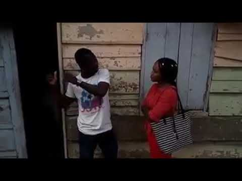 [Comedy Skit] Ayo Ajewole (Woli Agba) - Dele ask a sister out part 4