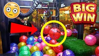 Video SECRET ARCADE HACKS TUTORIAL!!! (100% WIN RATE EVERY TIME) MP3, 3GP, MP4, WEBM, AVI, FLV April 2018