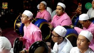 Video Hadhroh Syabaabun Ba'alawy - Qosidah Sholallohu 'ala Sayyidina Muhammad MP3, 3GP, MP4, WEBM, AVI, FLV Oktober 2018