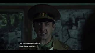 Video Chernobyl Miniseries Episode 4 - 90 Seconds on the Roof MP3, 3GP, MP4, WEBM, AVI, FLV Juni 2019
