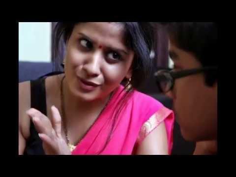 Video RGV Sridevi movie Actress Anushkriti hot stills in saree download in MP3, 3GP, MP4, WEBM, AVI, FLV January 2017