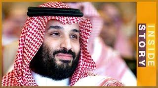 Video 🇸🇦Will Saudi Arabia ever reveal who ordered the killing of Jamal Khashoggi? l Inside Story MP3, 3GP, MP4, WEBM, AVI, FLV November 2018