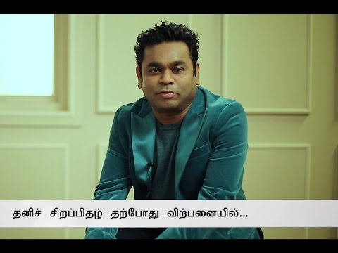 Ananda-Vikatan-Awards-2015-05-03-2016