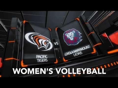 WEEKEND HIGHLIGHT RECAP: Men's Soccer, Women's Soccer, and Women's Volleyball