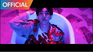 Video The Rose (더 로즈) - Sorry MV MP3, 3GP, MP4, WEBM, AVI, FLV Juli 2018
