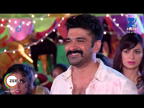 Zee Rishton Ka Mela - Episode 2 - May 24, 2015 - B