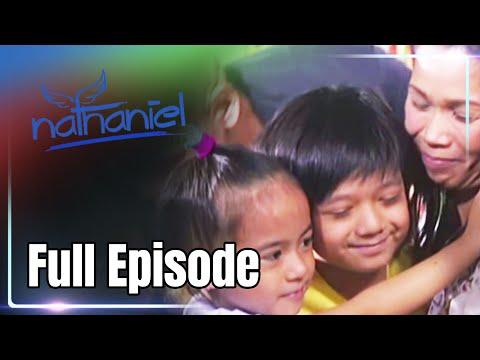 Full Episode 8 | Nathaniel