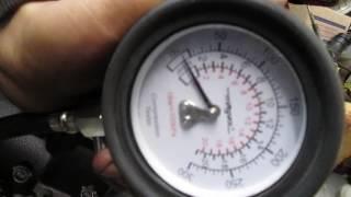 7. 2001-2005 HONDA VTR1000F SUPER HAWK 1000 MOTOR FOR SALE ON EBAY