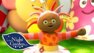 In the Night Garden 406 | Upsy Daisy Daisy Dance | Full Episode | Cartoons for Children