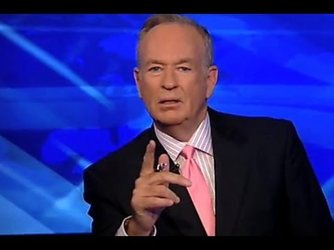 Martin Luther King Jr. - Bill O'Reilly used the 50th anniversary of Martin Luther King Jr's I Have A Dream speech to attack African Americans and claim that MLK was pro-right wing. T...