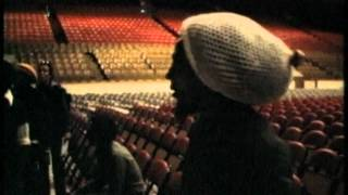 Nonton Bob Marley - Freedom Road - The Tracks Of The Journey Film Subtitle Indonesia Streaming Movie Download