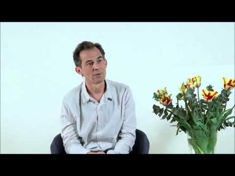 Rupert Spira: Ego Masquerading as Understanding