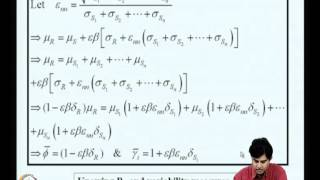Mod-10 Lec-39 Problem Solving Session-3