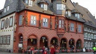Goslar Germany  city images : Germany - Goslar