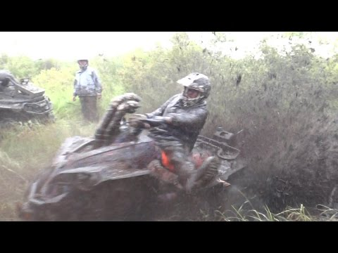 Best ATV Video EVER!!!