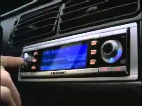 Funny, Stupid and Banned Commercials 2011