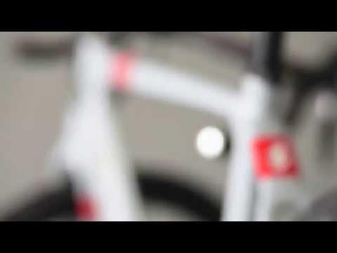 Cicli Elios Redneck 'Carbon' Gravel Bike