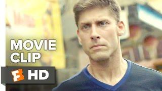 Kickboxer: Vengeance Movie CLIP - Animal Instincts (2016) - Action Movie by Movieclips Film Festivals & Indie Films