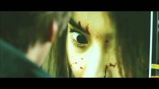 Nonton  Th Official                                                           Ghastly    2011 Film Subtitle Indonesia Streaming Movie Download