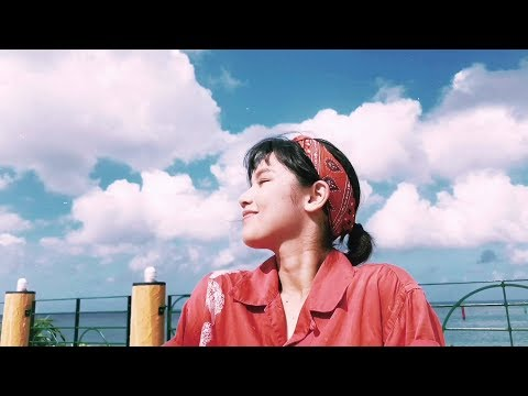 , title : 'Anly 『Taking My Time』Music Video'