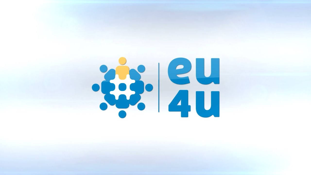 Το #EU4U στο 12o Athens Digital Arts Festival