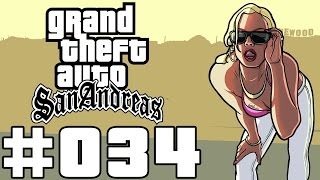 Nonton Autos Klauen und Exportieren! Gta San Andreas [#034] Film Subtitle Indonesia Streaming Movie Download