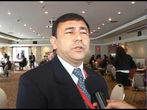 Rueda de Negocios de Autopartes y Motopartes dejó expectativas de negocios por US$6,1 millones