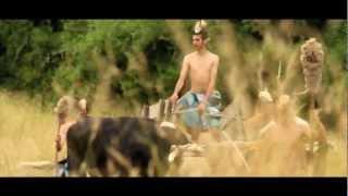 ASTRO- Ciervos