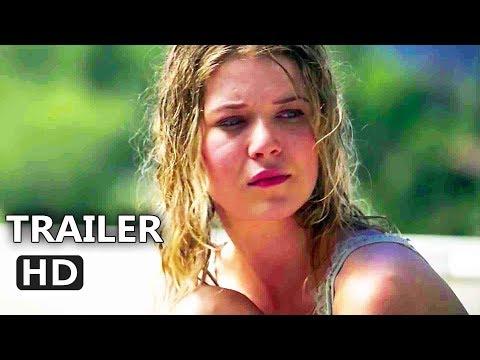 THE HONOR LIST Official Trailer (2018) Teen Movie HD